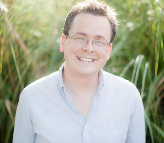 Jeff Youngren