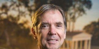 Dean Nelson Profile Picture