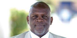 Dr Larry Rankin Profile Picture