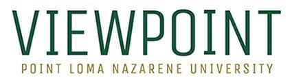 PLNU Viewpint Logo