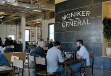 Inside Moniker General