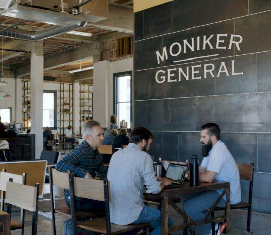Inside Moniker General