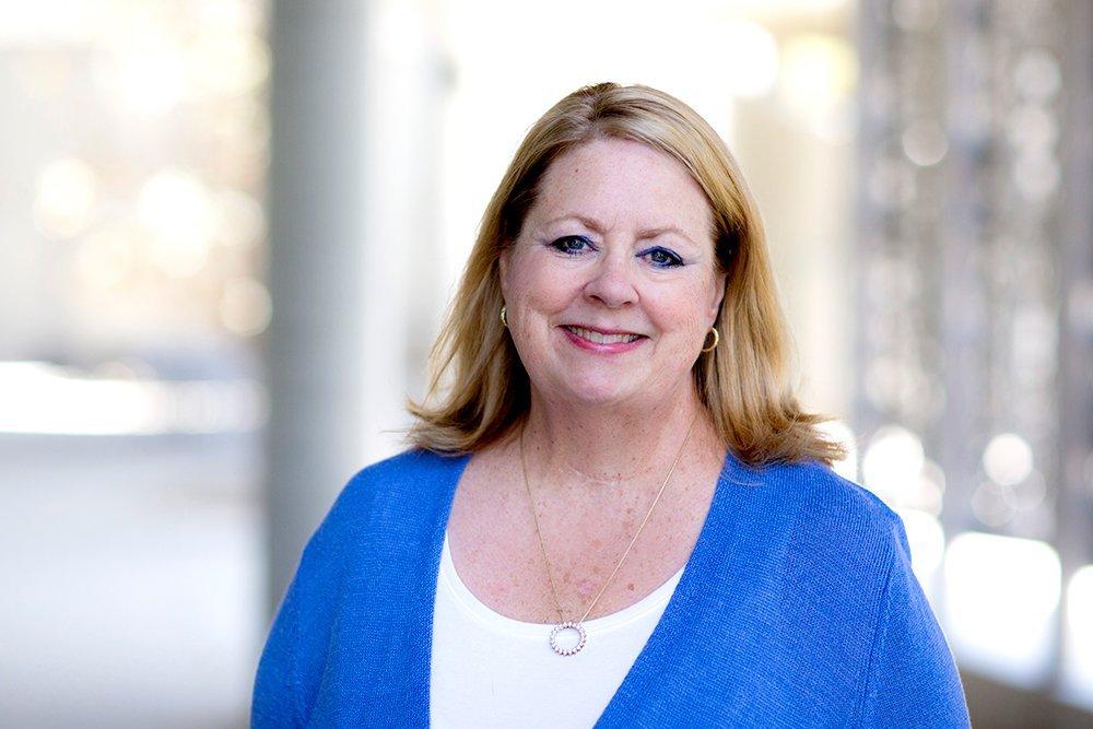 Deb Erikson